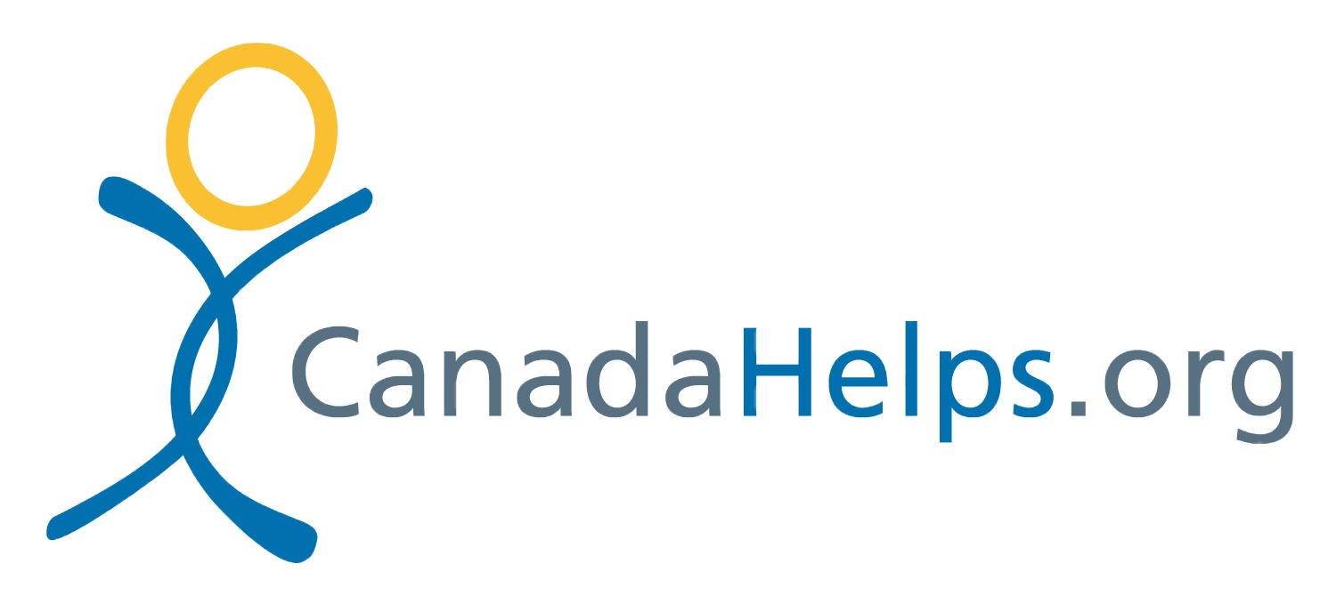 CanadaHelps